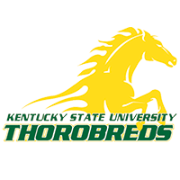 official photos 86f73 91872 Kentucky State University Athletics - Official Athletics Website